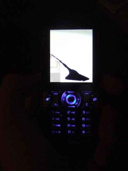Blackhawk: SEK550I 1.