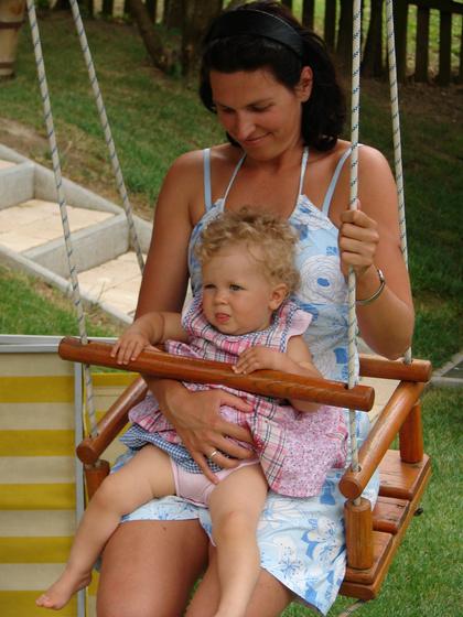 orlay13a: Emma, Gerda kislánya (2)