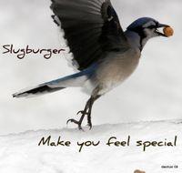 wendy: zenekarom slugburger