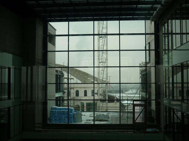 fovarosi.blog.hu: K+H-Irodahaz-20110131-37