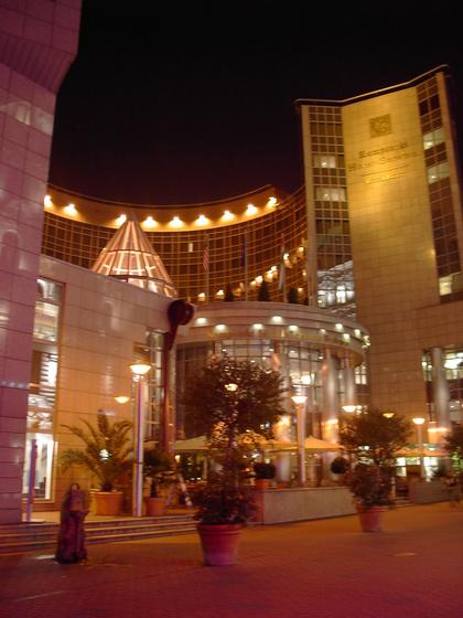 fovarosi.blog.hu: 2005-ös kép