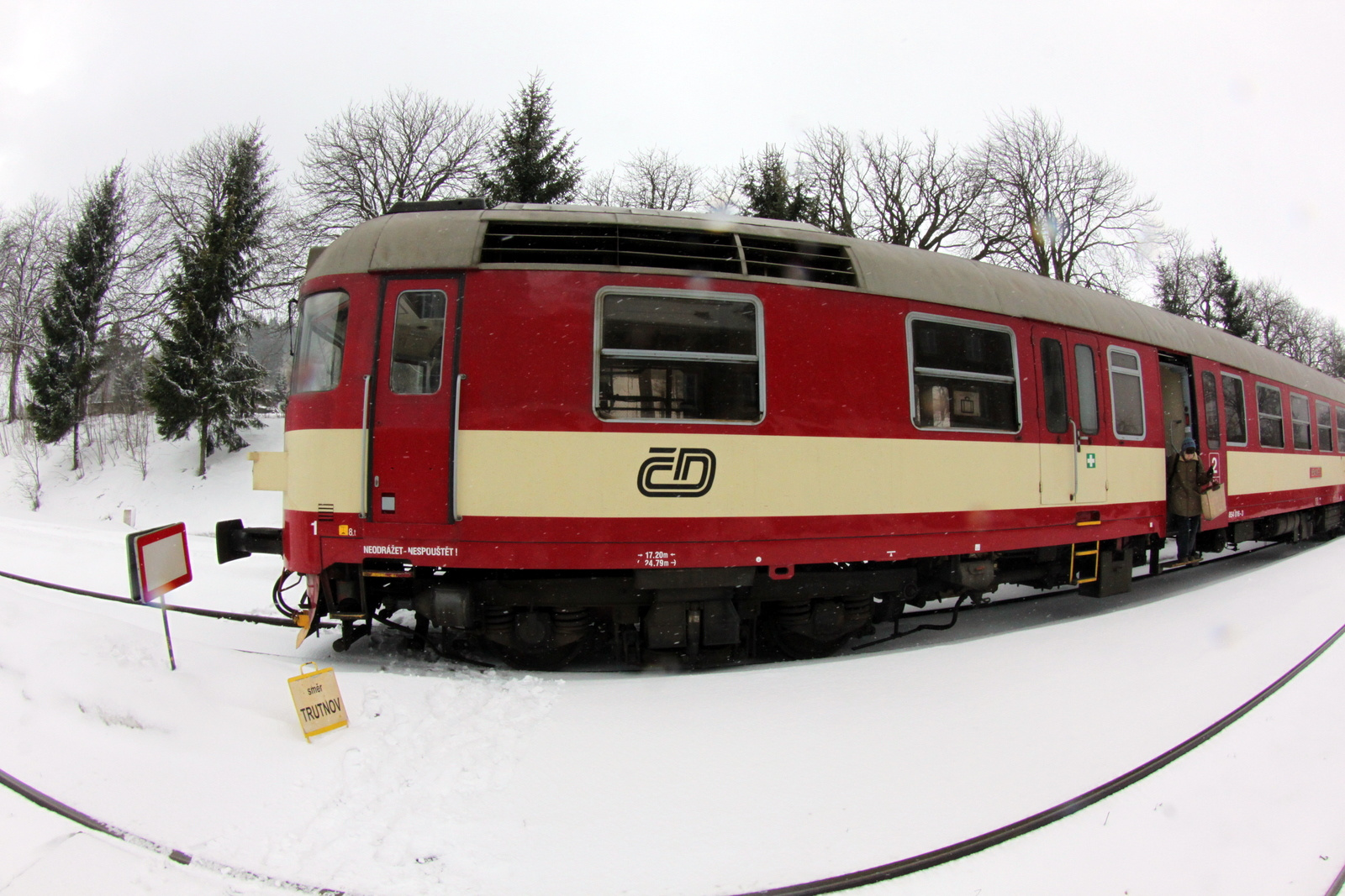 IMG 0353