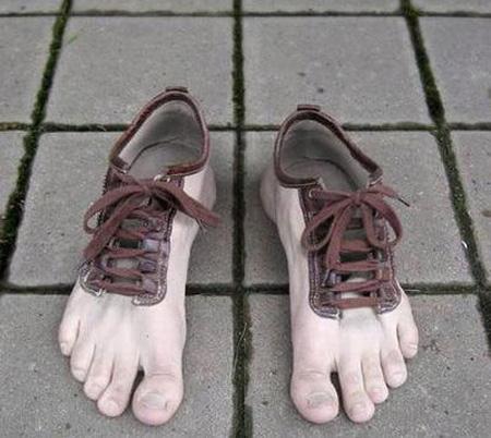 Butikosok figyelmébe  9 szuper extrém cipő - Budapest Butik da9de03fd0
