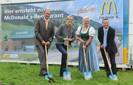 McDonalds-Hauser-Kaiblling
