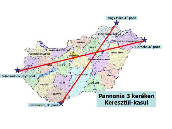 p3kprojekt: p3k terkep (1) (1)