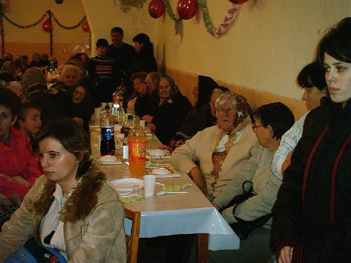 Öregek napja 2005 009