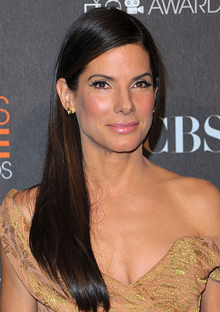 Virgogirl: pc sandra bullock02