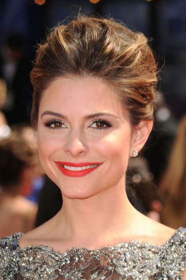 Virgogirl: 2010emmy menounos02