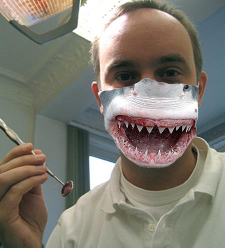 dentistmasks04