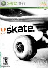 nighti: skate.mini