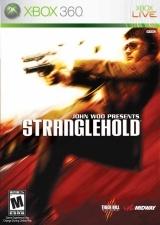 nighti: stranglehold.mini