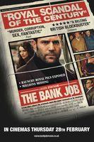 Banki Meló plakát 1