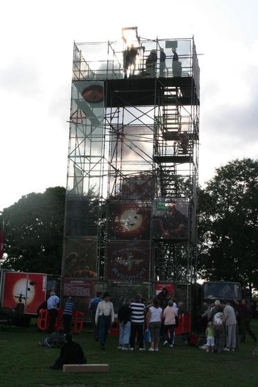 Monty: detling2006-fair by monty 08
