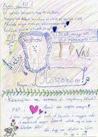B.B.M: BBM Kerámia és Kézműves Udvar vendégkönyve -  Kézműves Alkotó Hé
