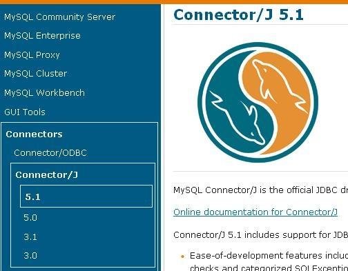 infoerettsegi: 18 a cikk irasakor a legfrisseb connector az 5.1