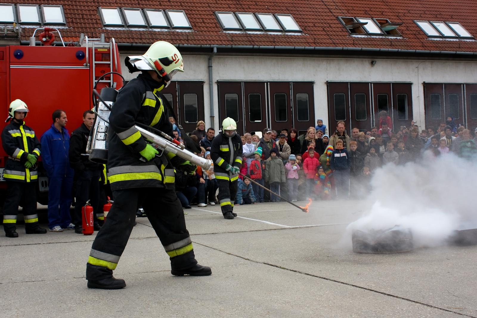 125 éves a Siklósi Tűzoltóság (51)