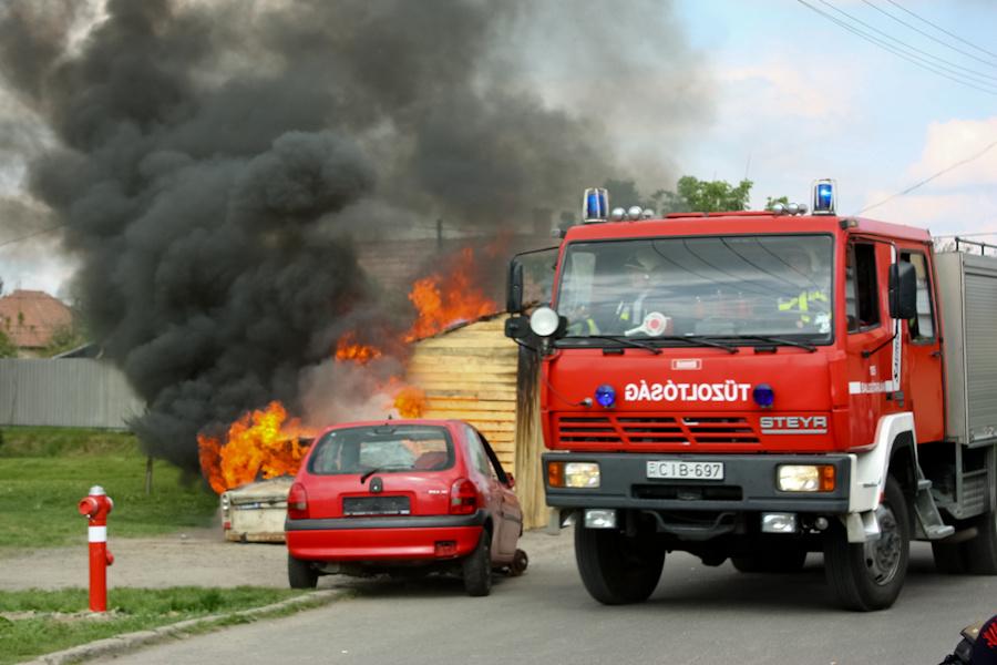 2010 05 02 Országos Tűzoltónap Pásztón 22