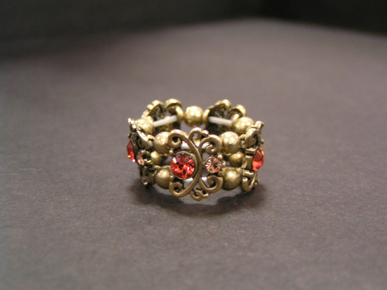 c&a  gyűrű 1