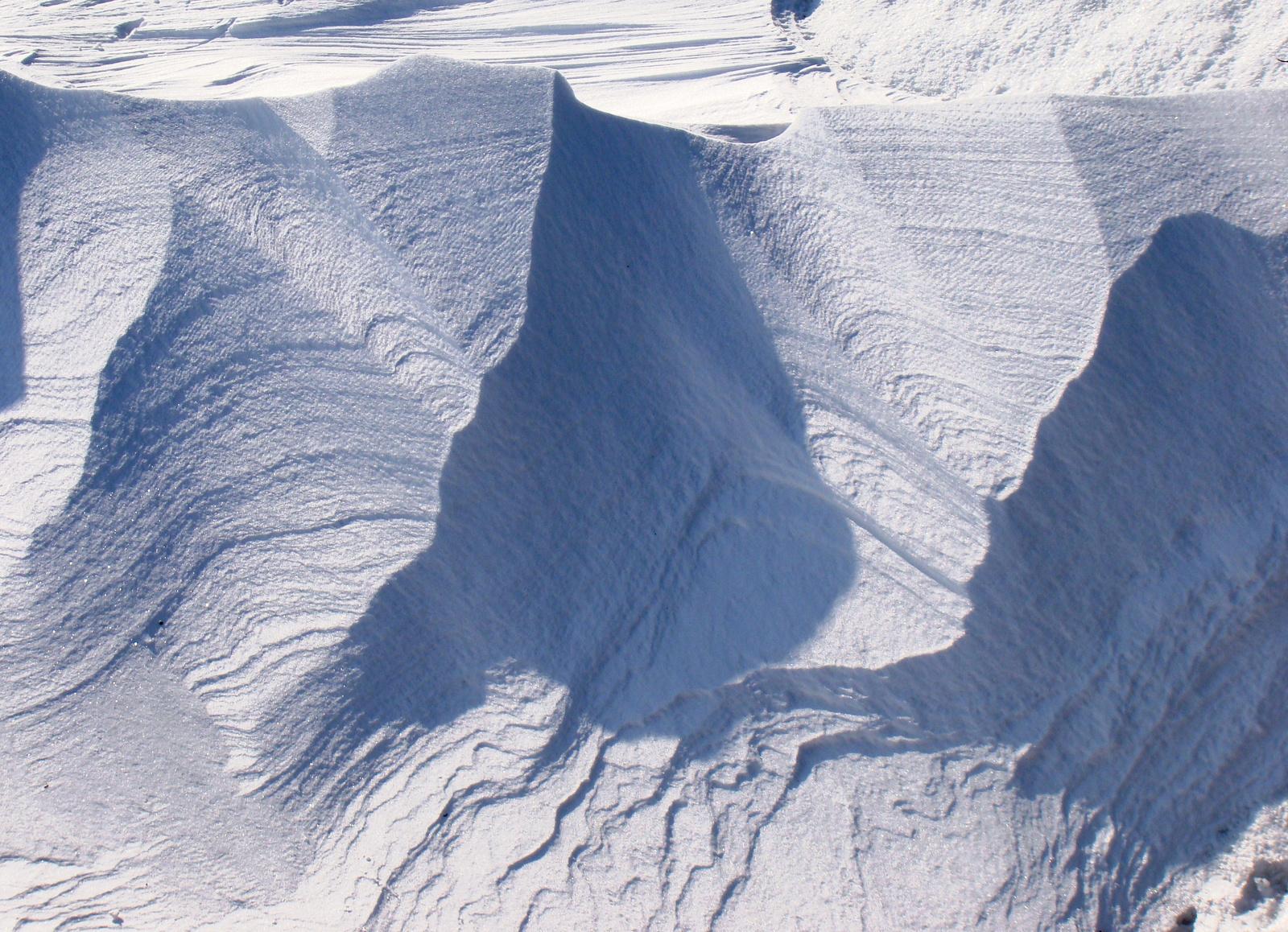Szél+hó=//-//-//