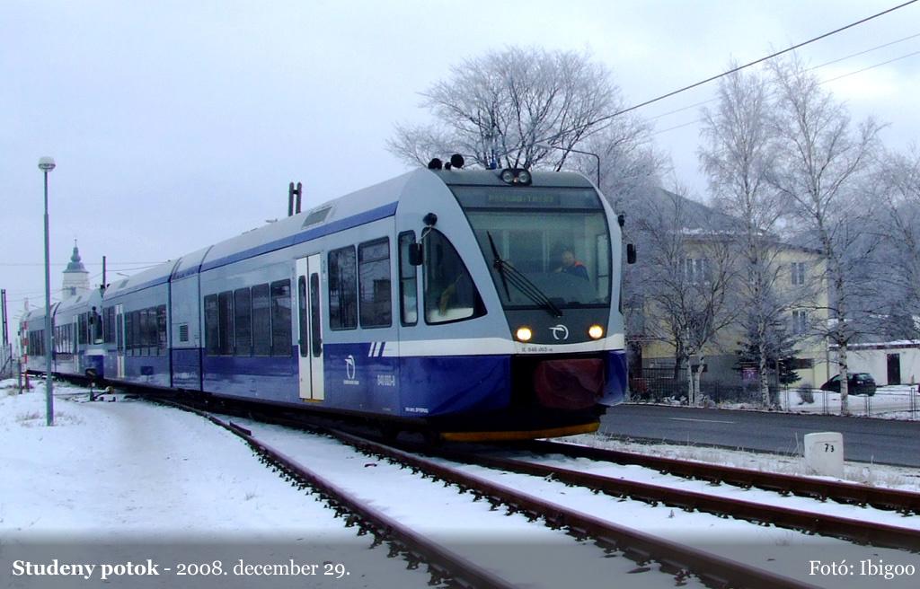 2008.december.tatra.003