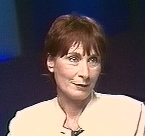 Bodó Katalin
