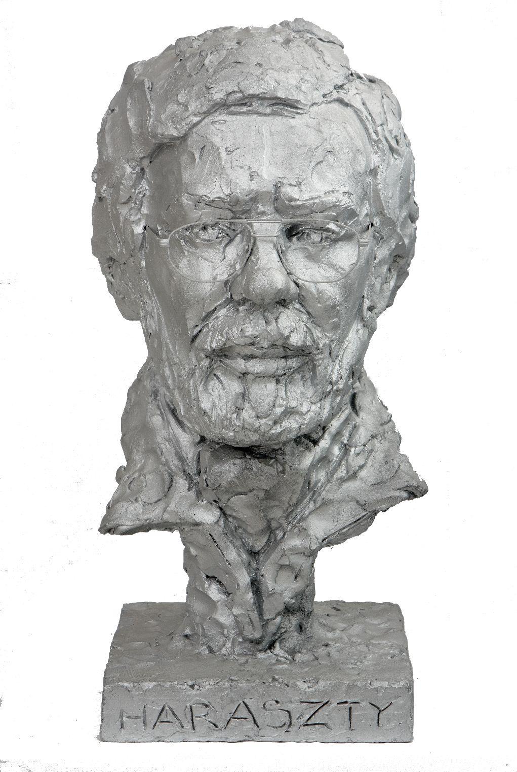Gulyás Gyula - Édeske portré - 1987