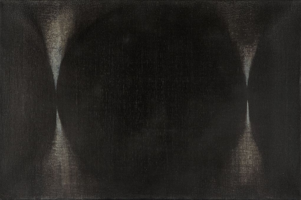 IMG 0010 Nagy Gábor György - Egynegyed-plusz-egynegyed - 1996