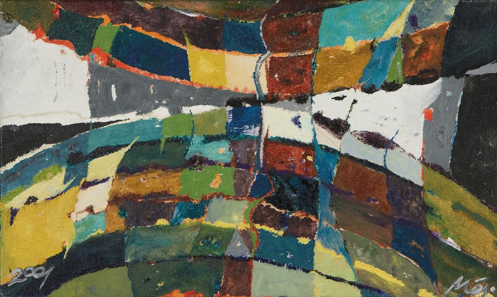 IMG 0039 Més-Záros István - Kassák-Cannas - 2001