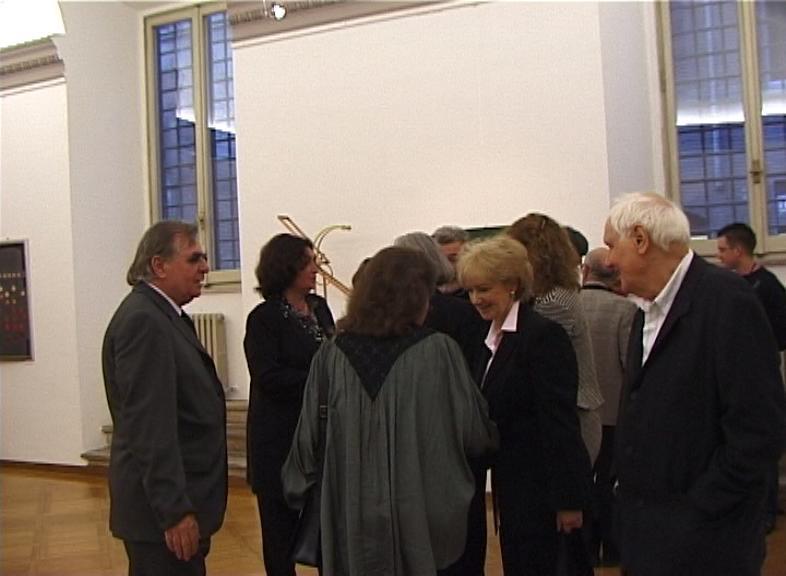 Római kiállítás- (56)
