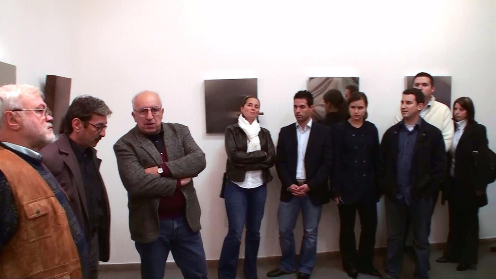 NAGÁMI kiállítás- (28)